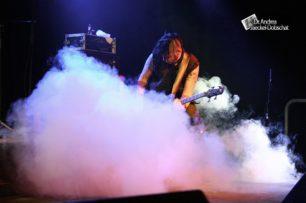 Slick Prolidol - Anniversary Show #1 2010