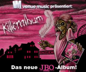 venue-music-praesentiert-JBO-Killeralbum