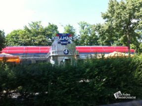 MBWTEYP und AAFOL @ Kammgarn Kaiserslautern