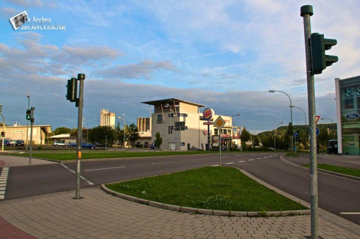 Römerkastell 2011