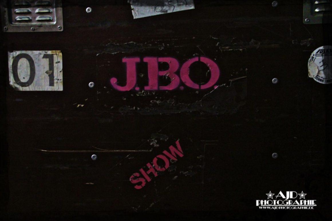 jbo-show