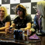 HRC-Paris-SteelPanther-02