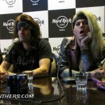 HRC-Paris-SteelPanther-11
