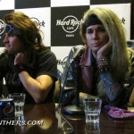 HRC-Paris-SteelPanther-13