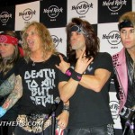 HRC-Paris-SteelPanther-17