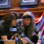 HRC-Paris-SteelPanther-19