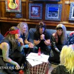 HRC-Paris-SteelPanther-20