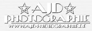 AJD-Fotografie-Logoentwurf-invertiert