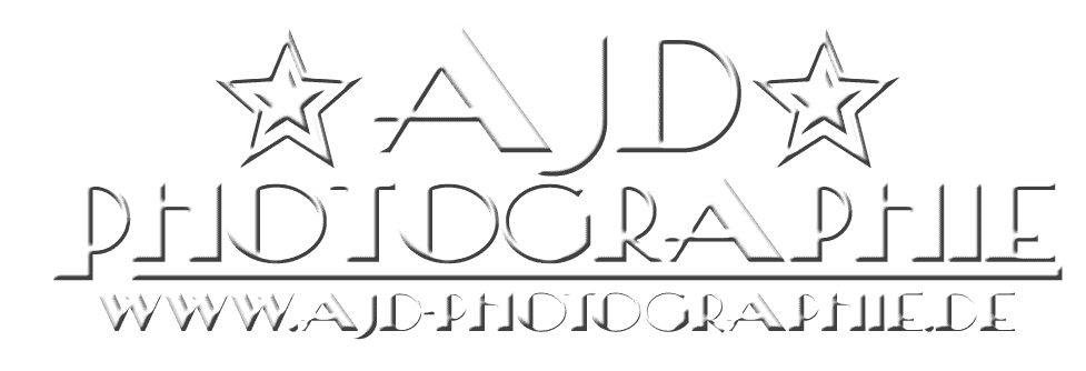 AJD-Photographie