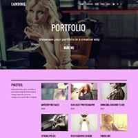 thumb-portfolio