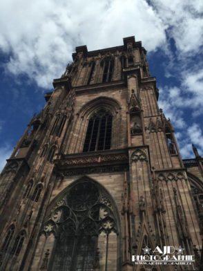 Babymetal: 01.06.2015, La Laiterie - Strasbourg