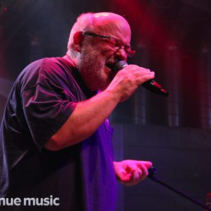 2016-09-15-Kyle-Gass-Band-Saarbruecken - 32