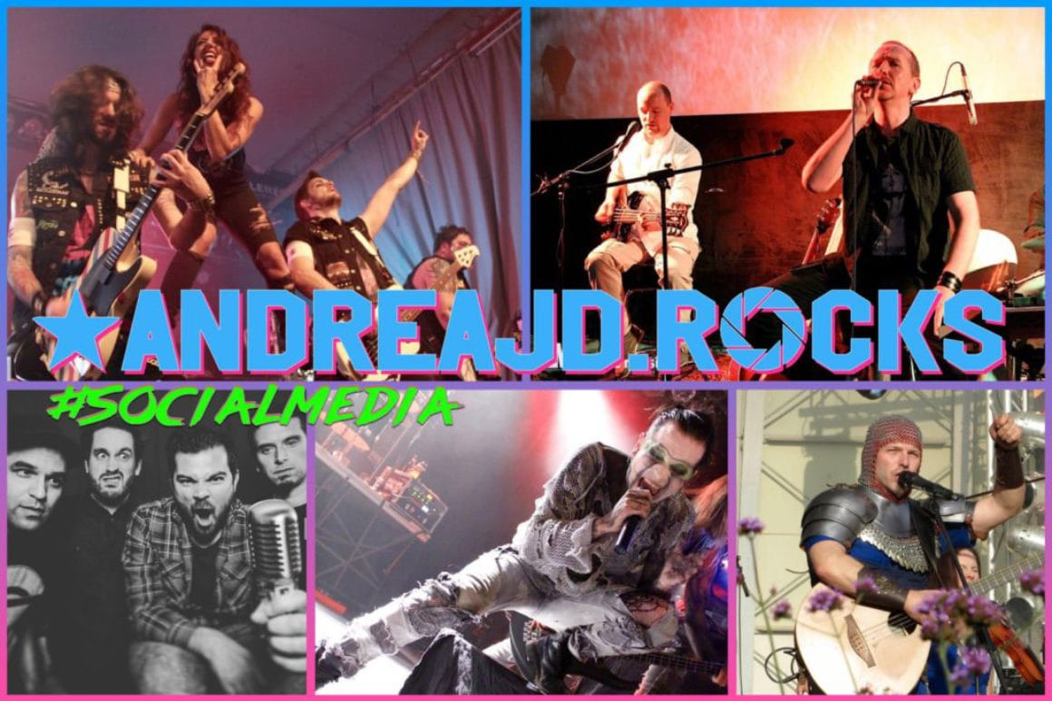 socialmedia-Bands-AJDRocks