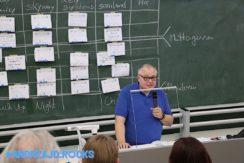 Nachbericht: SaarCamp 2017