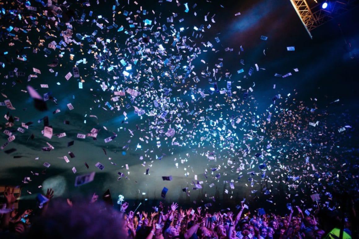 confetti-konzert-stocksnap-pixabay