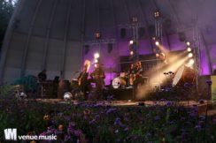 dArtagnan: Phantasie und Mittelaltertage Saarbrücken – 19.08.2017