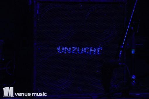 Unzucht am 10.10.2017 in der Garage Saarbrücken